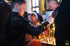 Преподобного Сергия (39)