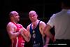-Web-7854 (Marcel Tschamke) Tags: ringen wrestling germanwrestling drb bundesliga eduardpopp asvmaininz88 neckargartach heilbronn reddevils sport