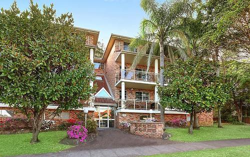10/13 Nielsen Av, Carlton NSW 2218