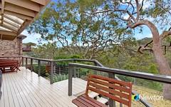 32 Gore Avenue, Kirrawee NSW