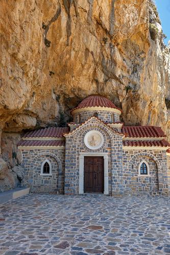 Crete (The Island) - 42