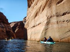 hidden-canyon-kayak-lake-powell-page-arizona-southwest-4427