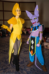 _D721184 AWA 2017 Saturday 170930.jpg (dsamsky) Tags: anime awa2017 awa animeweekendatlanta cosplay atlantaga renaissance saturday cosplayer costumes 93017 waverly