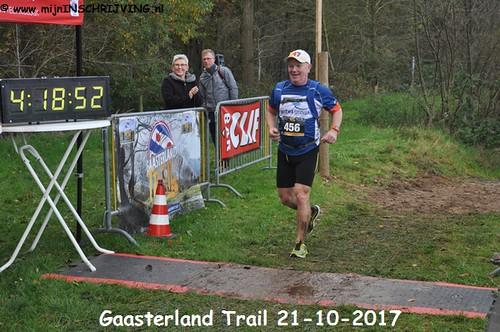 GaasterlandTrail_21_10_2017_0392