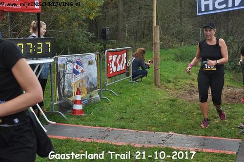 GaasterlandTrail_21_10_2017_0097
