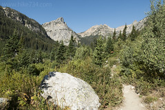 "Cascade Canyon • <a style=""font-size:0.8em;"" href=""http://www.flickr.com/photos/63501323@N07/37577450461/"" target=""_blank"">View on Flickr</a>"