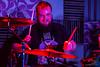 Elder Druid performs @ Bar Sub, Belfast