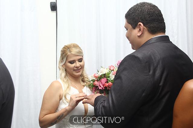Casamento Coletivo (131)
