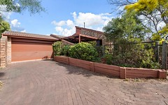 5 Tilley Place, McKellar ACT
