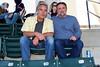 Thom Sheridan- Bob Morgan (Thom Sheridan) Tags: thomsheridan bobmorgan major league baseball cleveland indians progressive field 2017 tommysheridan ravenna ohio robt robert