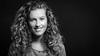 P9302854 (Pieter van de Ruit) Tags: indoor girl hair smile