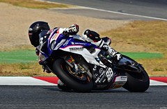 BMW S1000RR / Dominique Platet / Camille Hedellin / Kevin Denis / Thibaut Gourin / Tecmas Endurance (Renzopaso) Tags: bmw s1000rr dominique platet camille hedellin kevin denis thibaut gourin tecmas endurance 24 horas de catalunya motociclismo 2017 circuit barcelona bmws1000rr dominiqueplatet camillehedellin kevindenis thibautgourin tecmasendurance 24horas racing race motor motorsport photo picture bike superbike resistencia circuitdebarcelona 24horasdecatalunyademotociclismo2017 24horasdecatalunyademotociclismo 24horasdecatalunya