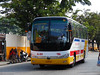 Yellow Bus Line A- 99 (Monkey D. Luffy ギア2(セカンド)) Tags: yutong yuchai bus mindanao philbes philippine philippines photography photo enthusiasts society road vehicles vehicle explore