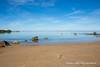 20171001-IMG_6386-WM (Pamela McLellan Zmija) Tags: saugeenshores goblesgrove portelgin beach lakehuron fall pumpkinfestweekend water geese birds