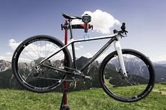 Konstructive-IOLITE-XX1-Bike
