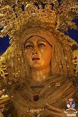 Rosario Vespertino de Ntra. Sra. del Rosario Doloroso