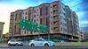 WP_20171022_17_42_13_Pro (3) (AbdulRahman Al Moghrabi) Tags: فندق فنادق شقق مفروشة وحدات سكنية استقبال مباني مبنى مدينة جدة ديكور reception hotel furnished apartments photo city building jeddah jiddah abdulrahmanalmoghrabi