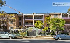 15/43-45 Rodgers Street, Kingswood NSW