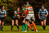 JK7D0645 (SRC Thor Gallery) Tags: 2017 sparta thor dames hookers rugby