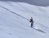 _MG_0901_Snapseed (St Wi) Tags: snowboard snowboarding freeride freeriding rossignol nitro snow pow powder skiing offpiste backcountry austria alps salzburg pinzgau zauchensee zellamsee salzburgerland onebigpark kitzsteinhorn kaprun badgastein gastein jonessnowboards winter österreich schnee deep fresh rock cliff jump hike bootpacking splitboarding splitboard burton burtonsnowboards