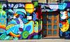 Plim street art Camden UK (ZUCCONY) Tags: streetart london 2017 england unitedkingdom gb bobby zucco pedro zuccobobby art arte calle rue graffiti mural murales yesstreetart