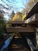 Pennsylvania, Fallingwater IMG_20171020_105151 (ianw1951) Tags: usa pennsylvania house franklloydwright architecture fallingwater