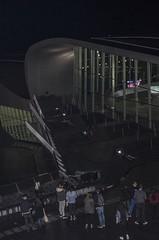 0034www.BeeArt.nl Debby Gosselink_Theater de plaats Arnhem Centraal