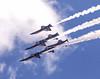 BA_247 (SamOphoto2011) Tags: airplanes canon california sandiego airshow mcasmiramar fa18hornet boeing 7dmarkii 2017 100400lmarkii blueangels