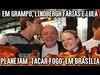 """ABSURDO - Em grampo da PF Lindbergh e Lula conversam sobre 'tacar fogo' em Brasília"""" (portalminas) Tags: absurdo em grampo da pf lindbergh e lula conversam sobre tacar fogo brasília"""
