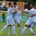 VCD Athletic 1 Lewes 2 14 10 2017-459.jpg