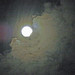February Moon 2015_Jupiter and Clouds1