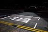 11941 (Panda1339) Tags: 28mm leicaq hk summiluxq 香港 busstop highcontrast kodachrome hongkong shadow light