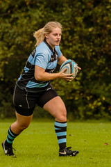 JK7D1222 (SRC Thor Gallery) Tags: 2017 sparta thor dames hookers rugby