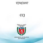 CCJ 17/10/2017