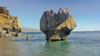 Kreta (3)