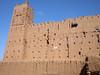 For Sale /  للبيع (Rick & Bart) Tags: atlas rickvink morocco maroc rickbart olympuse510 landscape nature المغرب valléedudadès desert skouraoasis