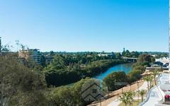 403/2 River Road West, Parramatta NSW