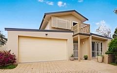 5/285 Malton Road,, North Epping NSW