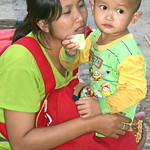 Mummy's Little Helper thumbnail