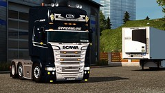ets2_00097 (B.Catalin) Tags: scania v8 ets2