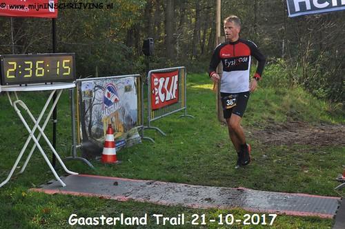 GaasterlandTrail_21_10_2017_0195