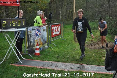 GaasterlandTrail_21_10_2017_0129
