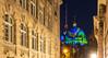 Berliner Dom - Festival of Lights 2017 (I) (FH | Photography) Tags: berlin berlinerdom dom festivaloflights 2017 kathedrale fassade bunt fol illumination lustgarten nacht nachts hauptstadt event city mitte kirche historisch projektion fernsehturm deutschland europa oktober kuppelgebäude architektur farbe tourismus wahrzeichen sehenswürdigkeit