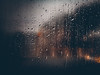... (mono_sabek) Tags: analog art autumn sabekr sad darkness dark nature canon sadness landscape rain water faith adobe fog fear flowers forest folk film fieldnotes vscofilm vintage vsco livefolk live noir monotone mono minimalistic melancholy moment mystic mood mirror poland polska poetry presets photography exposure bokeh lookslikeafilm romantic retro russia trees texture tears shadow germany tree ghost lomo light lightroompresets lightroom black lonley blur cold