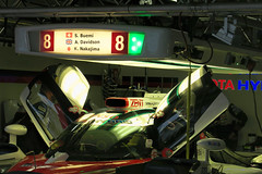 6 Hours of Fuji 2017 (Matthias Harbers) Tags: 6hoursoffuji2017 6hoursoffuji 2017 fujispeedway oyama shizuoka japan sportscarrace sportscar race wec worldsportscarchampionship fiaworldendurancechampionshipseason fiaworldendurancechampionship canonpowershotg3x canon g3x car automobile racing sport event dxo dxopro photoshop elements topaz labs
