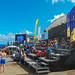 Gran Canaria Frontón King Festival 2017 Gáldar