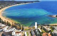 9/2 Maroomba Road, Terrigal NSW