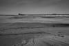 Storm Surge (paul_taberner_photography) Tags: hightide blackwhite blackandwhite seascapes sea southport southportpier