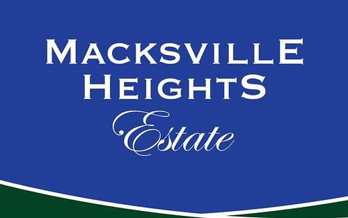 Lot 6 Macksville Heights Drive, Macksville NSW