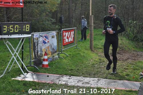 GaasterlandTrail_21_10_2017_0363